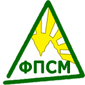 Федерација на планинарски спортови на Македонија