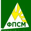 ФПСМ Logo