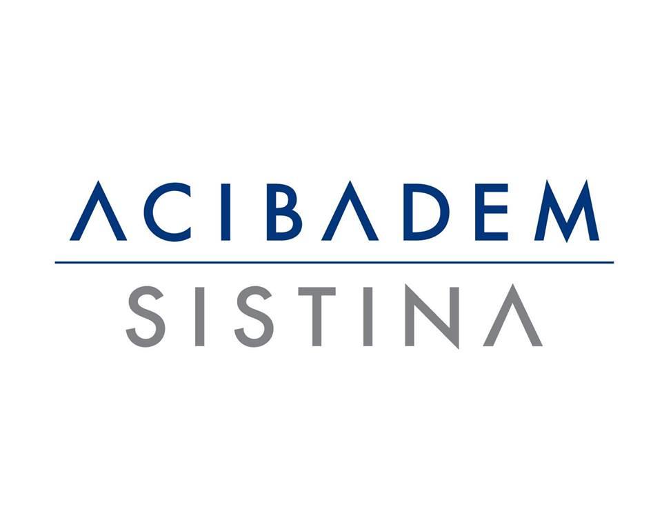 Adzibadem-Sistina