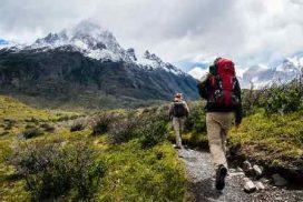 Продолжување на рокот за пријавување за обуките за планинарски водичи