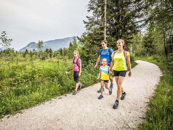 Златни правила за планинари почетници