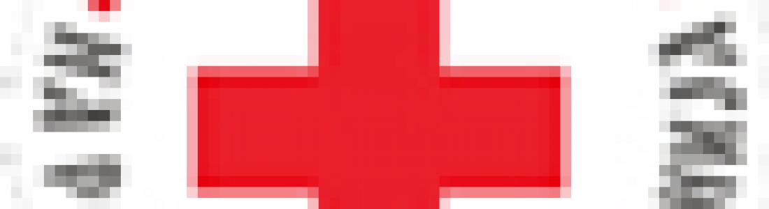 Црвен Крст на РМ