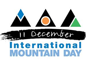 Светски ден на планината