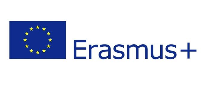 EUMA -подобрување на доброто владеење во качувањето карпи и планинарењето во Европа